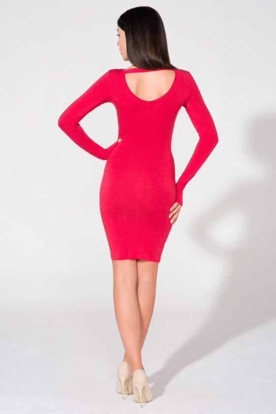 Vientiso maudymosi kostiumelio modelis 129277 Marko