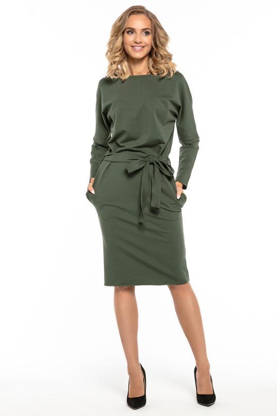 Vientiso maudymosi kostiumelio modelis 129278 Marko