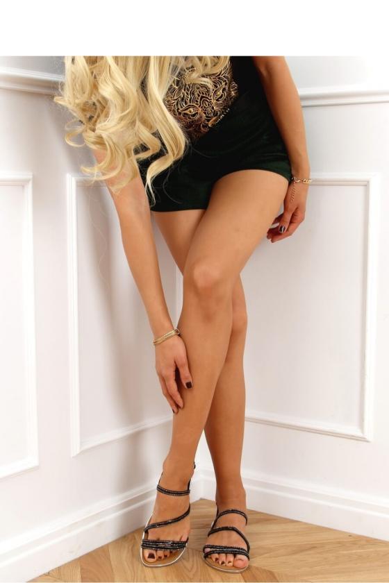 Naktinių drabužių modelis 141901 Donna_88016