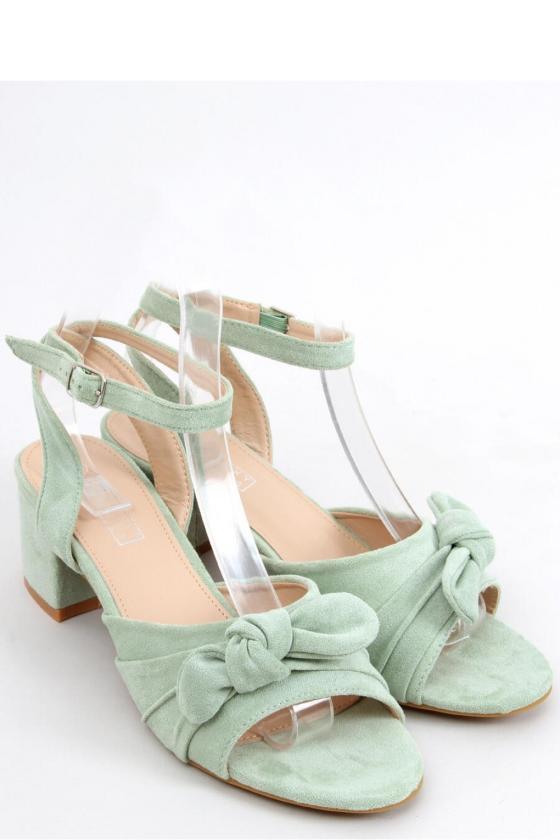 Naktinių drabužių modelis 137825 Donna