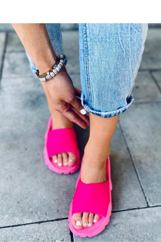 Naktinių drabužių modelis 137827 Donna
