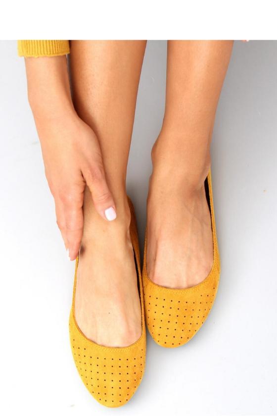 Naktinių drabužių modelis 134624 Donna