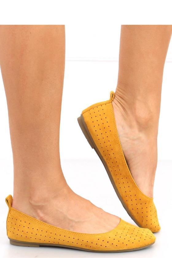 Naktinių drabužių modelis 134624 Donna_88223