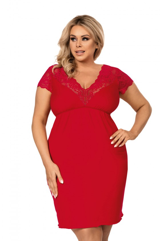 Naktinių drabužių modelis 141564 Donna