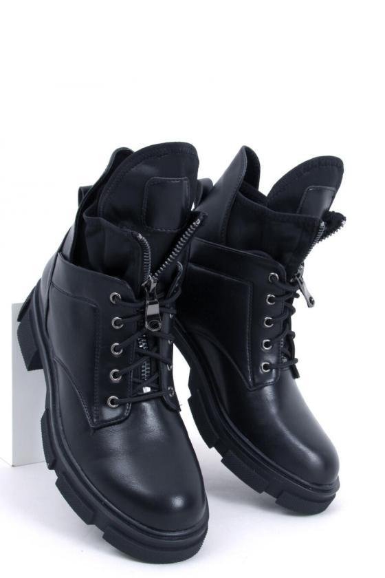 Naktinių drabužių modelis 141564 Donna_88289