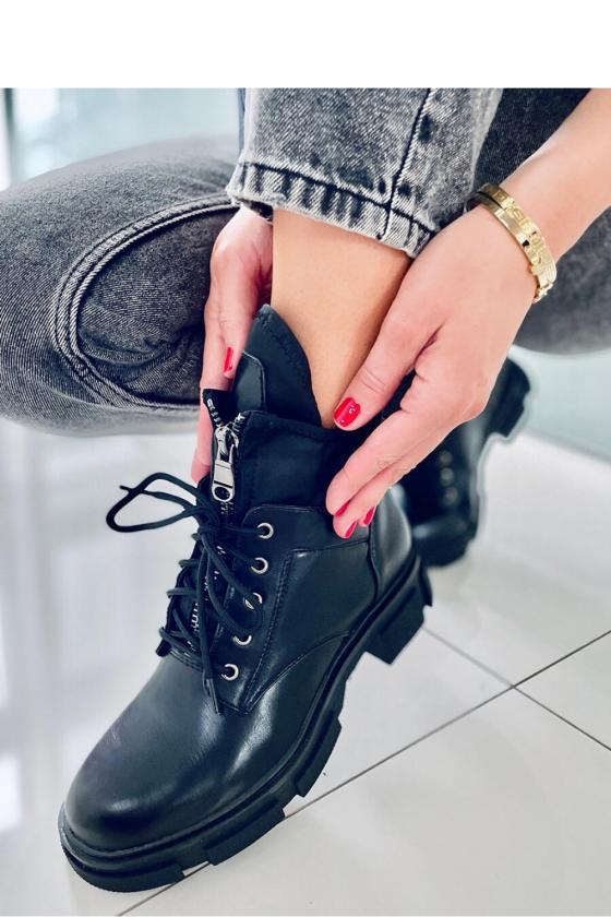 Naktinių drabužių modelis 141565 Donna