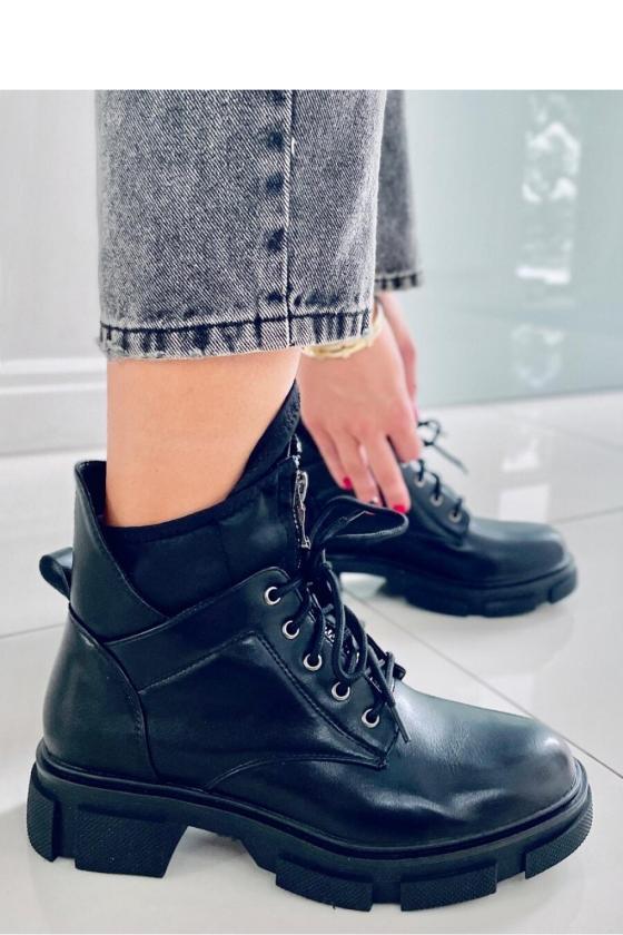 Naktinių drabužių modelis 141565 Donna_88291
