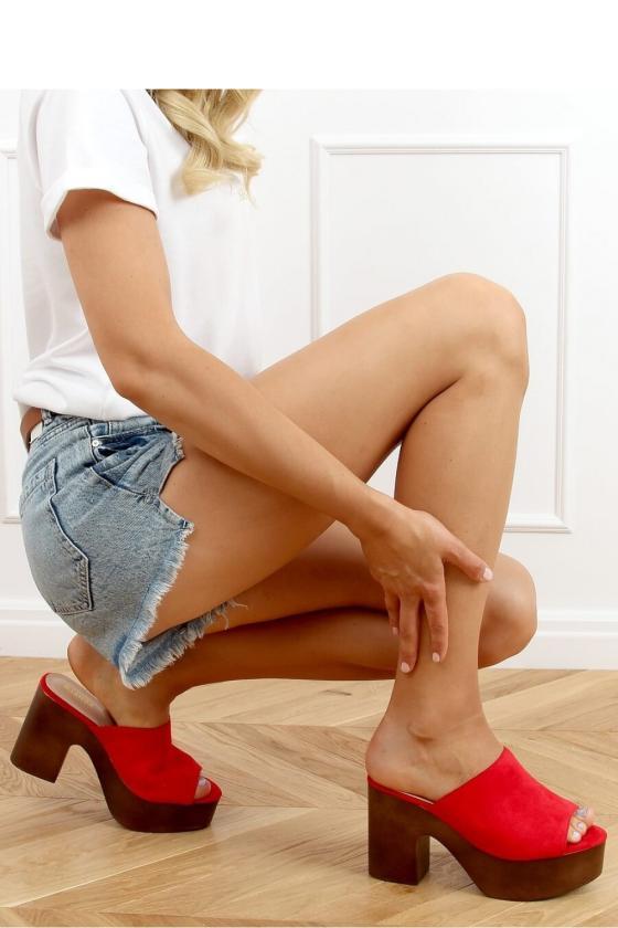 Naktinių drabužių modelis 141566 Donna_88294