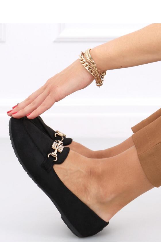Pižamos modelis 141622 Hendersonas